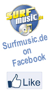 Surfmusic on Facebook